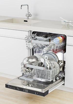 lave vaisselle comment choisir