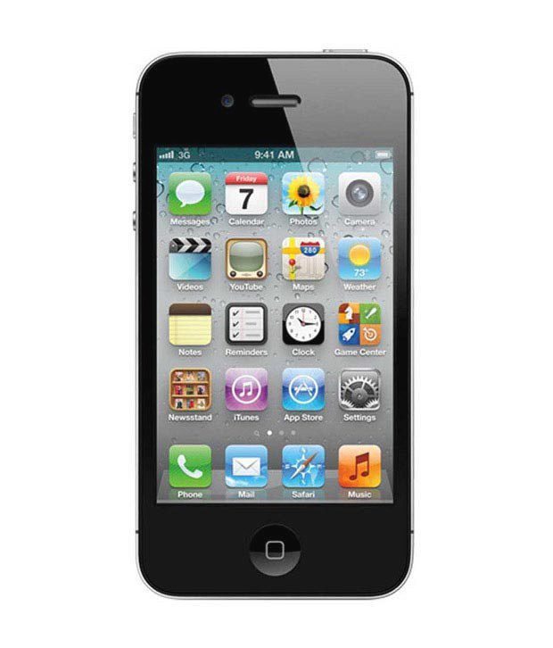 le prix d un iphone 4s