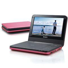 lecteur dvd portable amazon