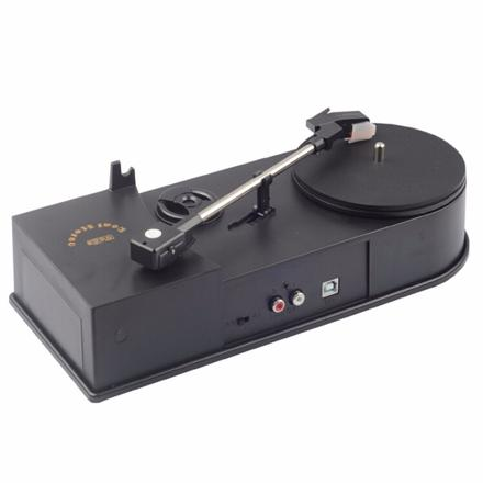 lecteur vinyl usb