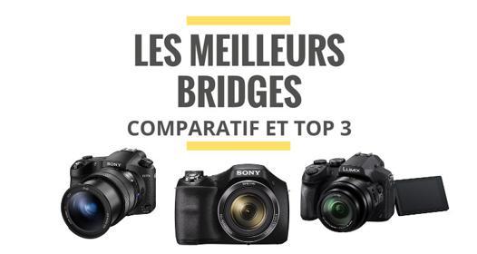 les meilleurs bridges