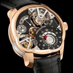 les meilleurs montres