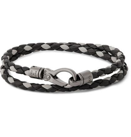 les plus beaux bracelets pour homme