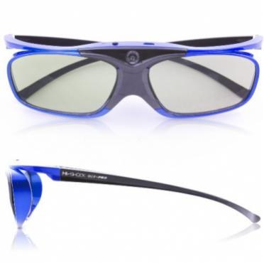 lunette 3d dlp link