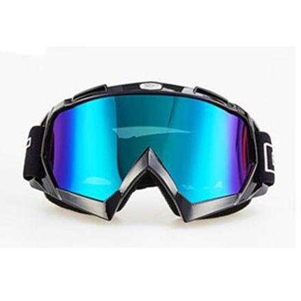 lunette de ski