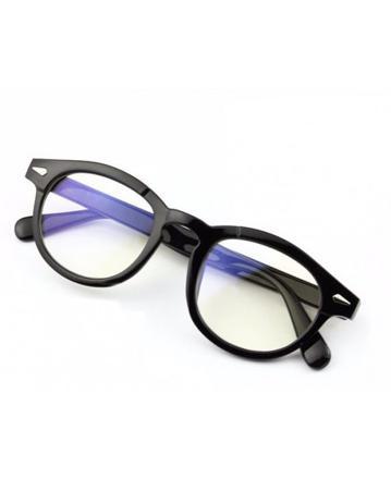 lunette ordinateur