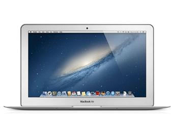 macbook i5 prix