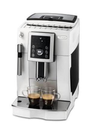 machine à café automatique delonghi