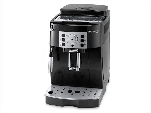 machine a café en grain delonghi