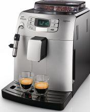 machine a cafe expresso pour cafe moulu
