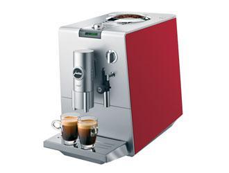 machine à café grain automatique