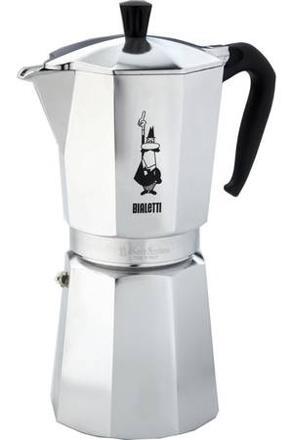 machine à café italienne