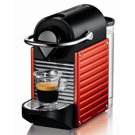 machine à café pixie