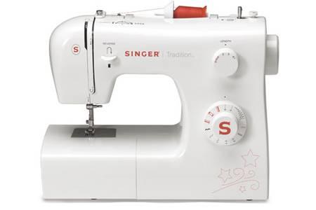 machine à coudre singer 2250