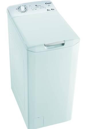 machine à laver candy 6kg