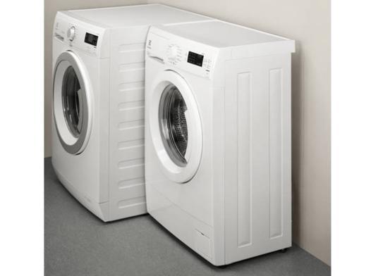 machine à laver petite taille