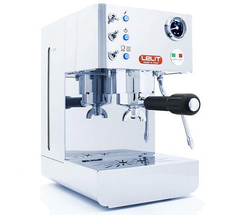 machine expresso meilleur rapport qualité prix