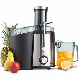 machine jus de fruit