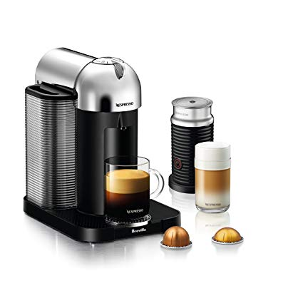 machine nespresso amazon