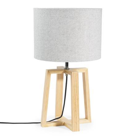 maison du monde lampe de chevet