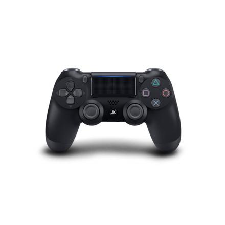 manette ps4 occasion