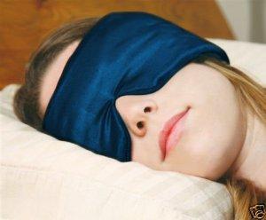 masque de nuit ou acheter