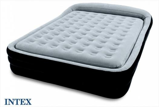 matelas gonflable pas cher