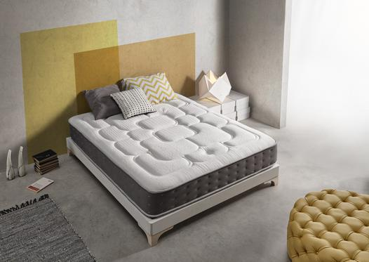matelas royal top confort