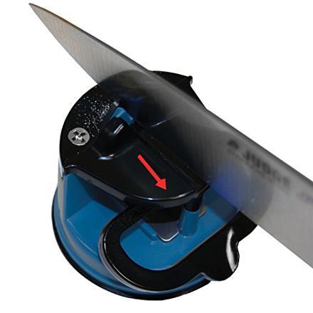 meilleur affuteur couteau
