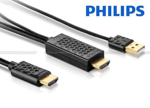 meilleur cable hdmi 4k