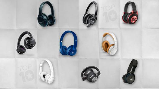 meilleur casque audio bluetooth