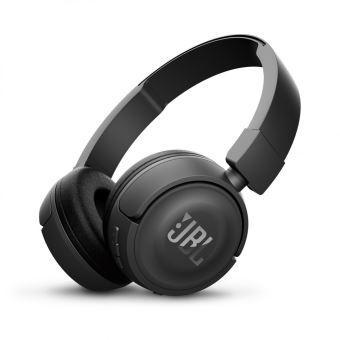 meilleur casque audio qualité prix