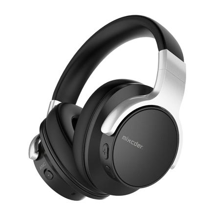 meilleur casque bluetooth stereo
