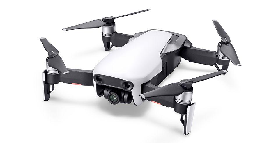 meilleur drone a moins de 100 euros