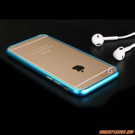meilleur iphone 6
