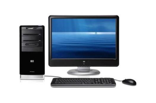 meilleur marque d ordinateur de bureau
