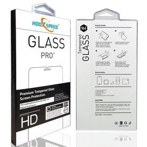 meilleur marque de verre trempé