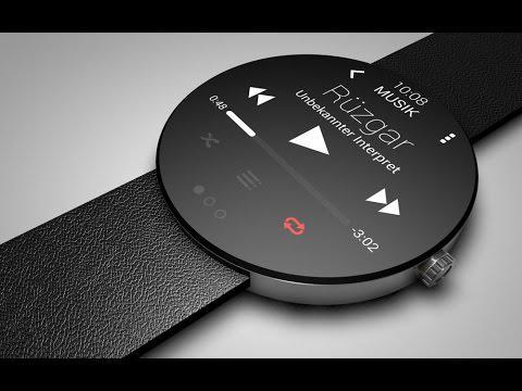 meilleur montre connectée 2016