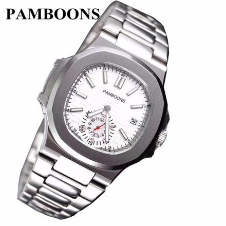 meilleur montre homme
