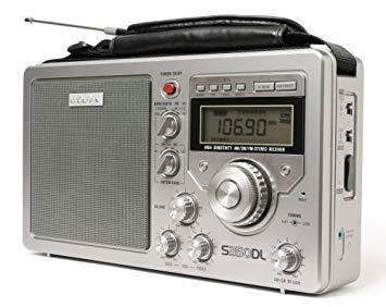 meilleur poste radio fm