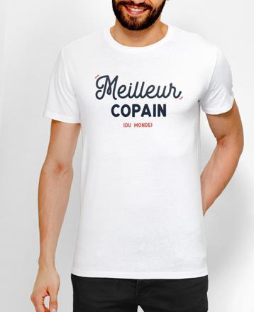 meilleur t shirt