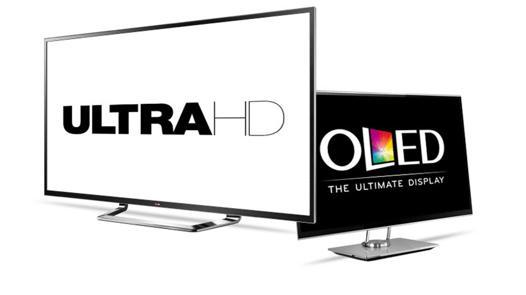 meilleur tv 2016