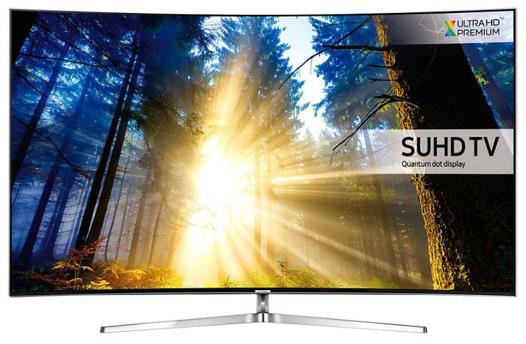 meilleur tv 4k hdr