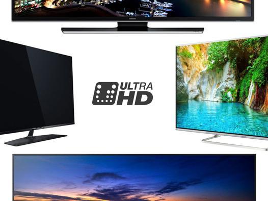 meilleur tv 4k