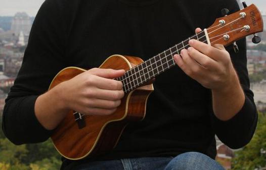 meilleur ukulele