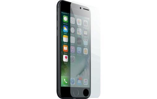 meilleur verre trempé iphone 7