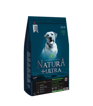 meilleures croquettes chien sans cereales