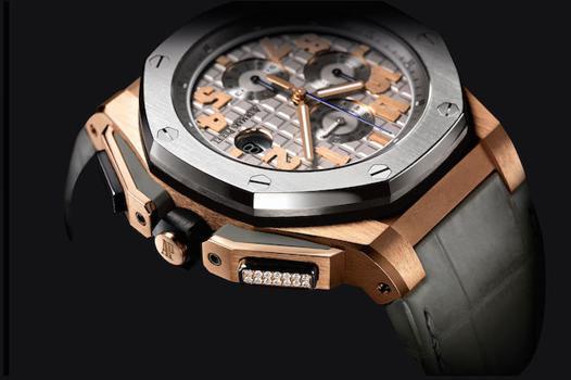 meilleures marques montres homme