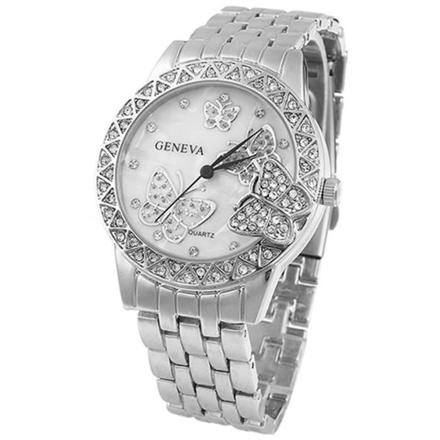 meilleures montres femmes