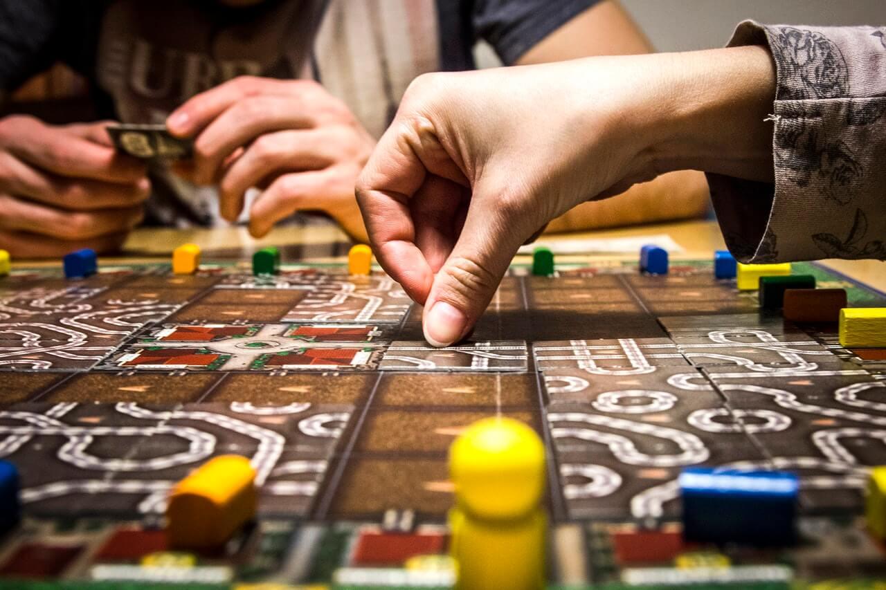 meilleurs jeux de société en famille